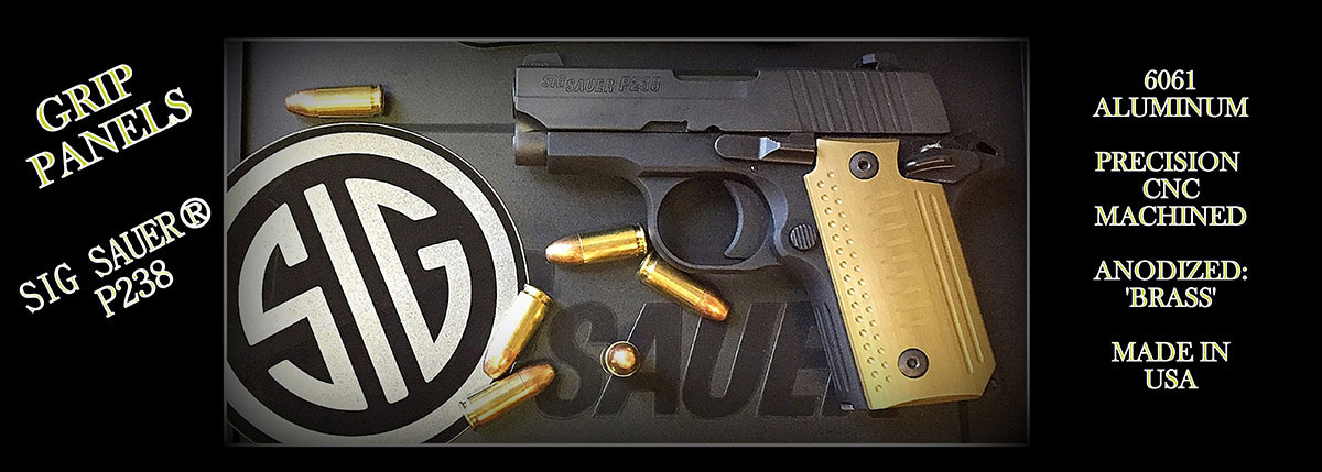 Hunting, Sport & Home Defense Stocks and Accessories for
